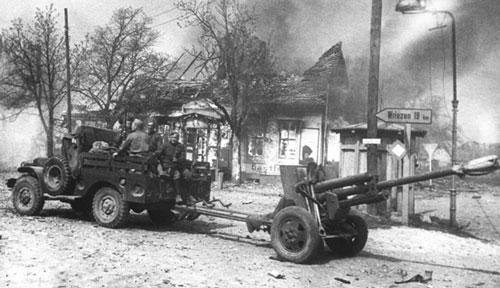 DodgeZIS3_1945
