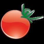 Domovská stránka na rajce.net