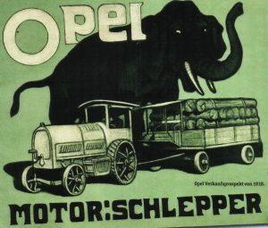 traktor-dobovy-plakat